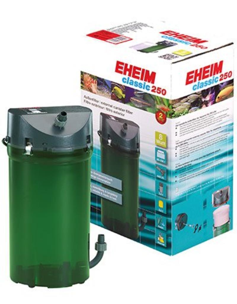 EHEIM 2213 Classic External Filter