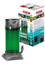 EHEIM 2211 Classic External Filter