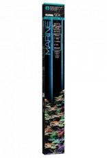 FLUVAL Fluval Sea LED Marine & Reef 3.0, 59w 48-60""
