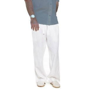 jonnyloco mens relaxed cotton pant