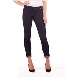 YogaJeans LONG h-w cuff
