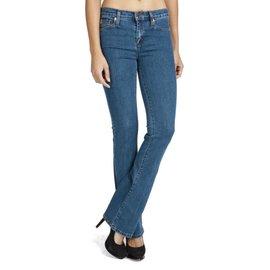 YogaJeans LONGm-boot