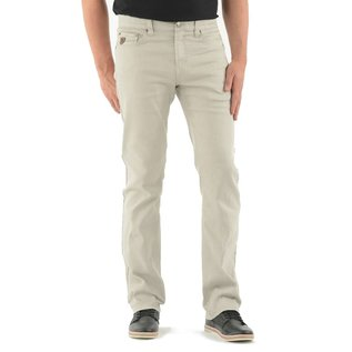LoisJeans lightweight straight leg pant