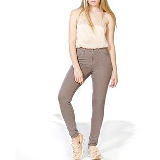 "YogaJeans contemporary 30"" skinny"