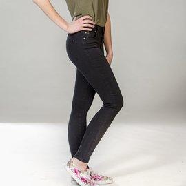 """YogaJeans high-w30""""airmiles"""