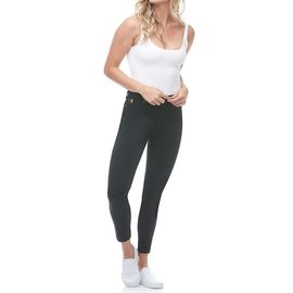 """YogaJeans classic 27""""airmile"""