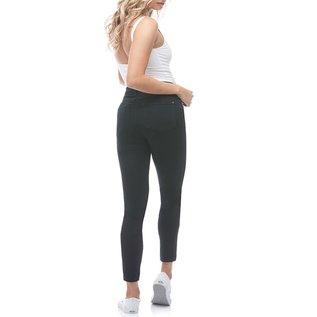 YogaJeans classic rise skinny