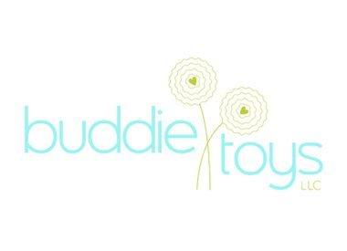 Buddie Toys