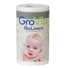 GroVia GroVia Bio-Liners