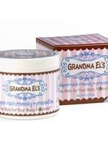 Grandma El's Rash Remedy