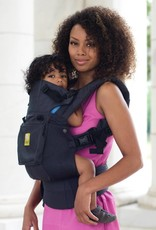 Lillebaby Lillebaby COMPLETE Airflow Carrier