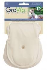 GroVia GroVia Organic Cotton Soaker Pad