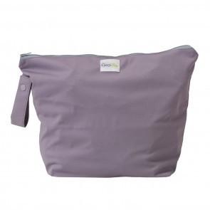 GroVia Zippered Wet Bag