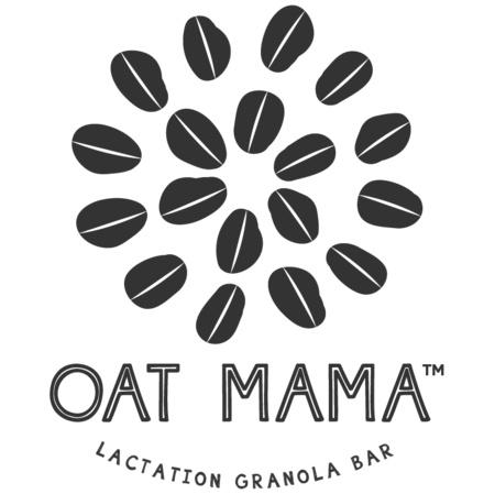 Oat Mama Lactation Bar