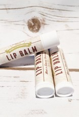 Natural Living Products Lip Balm