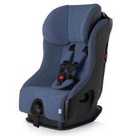 2017 Clek Fllo Convertible Car Seat