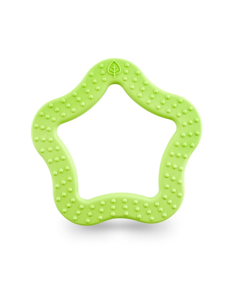 Bioserie Bioserie Star Teether