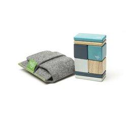 Tegu Pocket Pouch Original