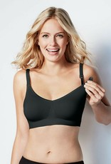 Bravado Body Silk Seamless Nursing & Pregnancy Bra
