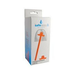 Kid Basix Safe Sippy 2 Replacement Straw Parts