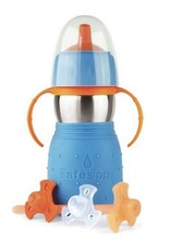 Kid Basix Safe Sippy 2