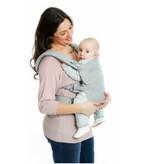 Babylonia Flexia Baby Carrier