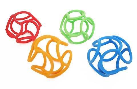 OgoSport Bolli Ball