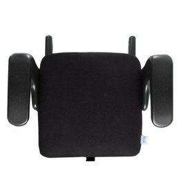 2017 Clek Olli Backless Booster Seat
