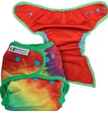 Best Bottom Swim Diaper