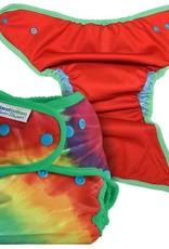 Best Bottom Swim Diaper