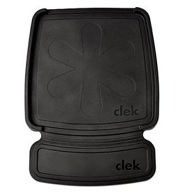 Clek Mat-Thingy Car Seat Protector