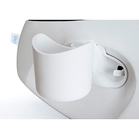 Clek Drink-Thingy Cup Holder
