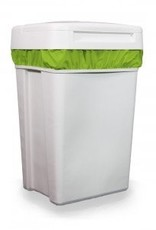 Thirsties Thirsties Diaper Pail Liner