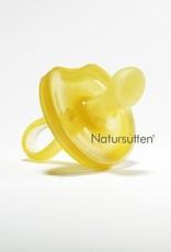 Natursutten Butterfly Pacifier Orthodontic