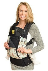 Lillebaby Lillebaby COMPLETE All Seasons Carrier