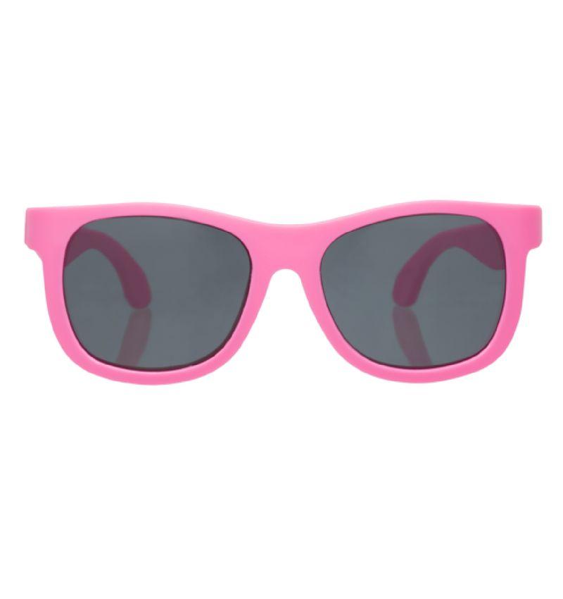 Babiators Navigators Sunglasses