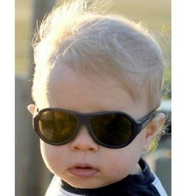 Babiators Aviators Sunglasses