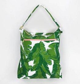 Logan + Lenora Hobo Bag