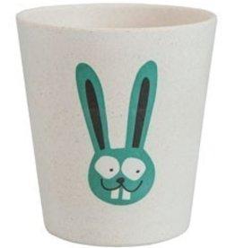 Jack N' Jill Rinse/ Storage Cup