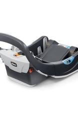 Artsana/Chicco Chicco Fit2 Car Seat Base