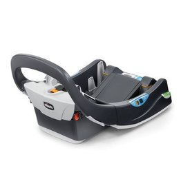 Chicco Fit2 Car Seat Base