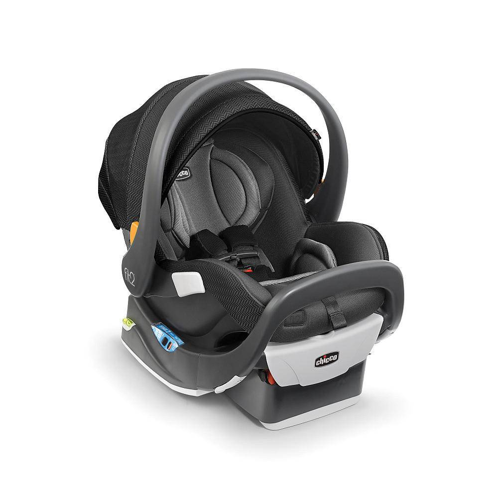 Artsana/Chicco Chicco Fit2 Infant Car Seat with Base