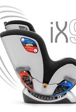 Artsana/Chicco Chicco NextFit iX Zip