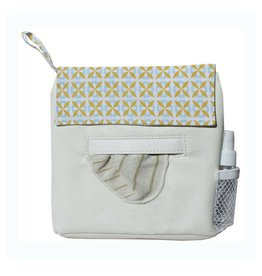 e-cloth Reusable Hand & Face Cleaning Wipes Kit