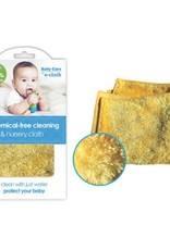 e-cloth Toy & Nursery Cloth