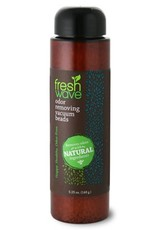 Fresh Wave Odor Removing Vacuum Beads