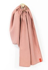 Sakura Bloom Classic Ring Sling