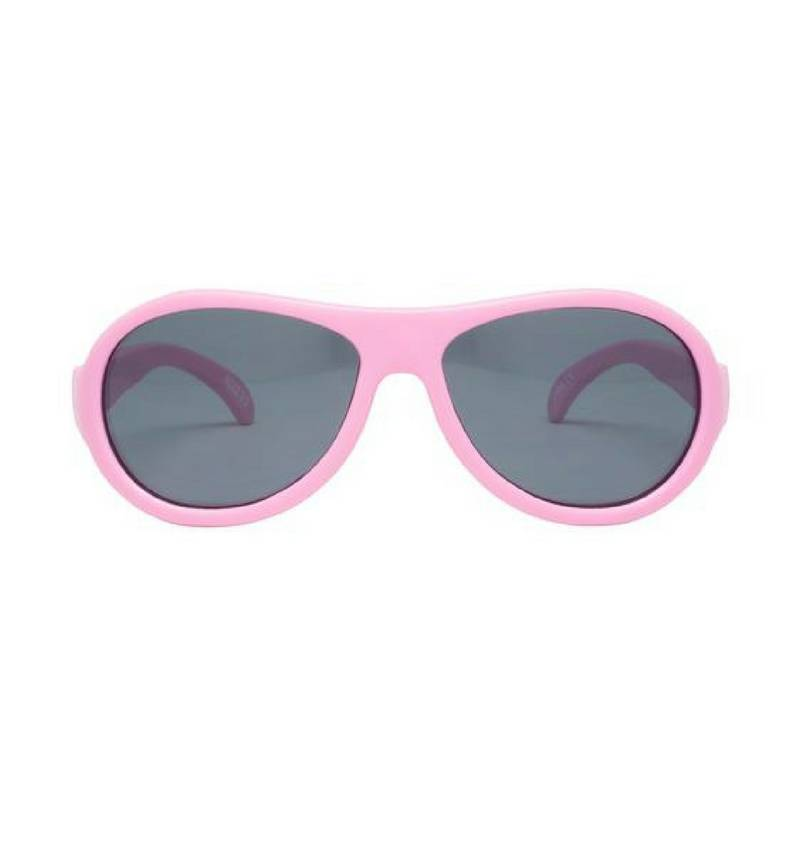 Babiators Aviator Sunglasses 3-5y