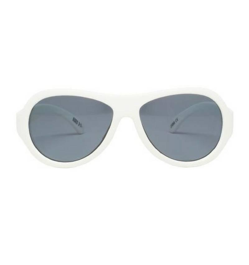 Aviators Classic Sunglasses 3-5y