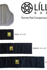 Lillebaby Lillebaby Tummy Pad